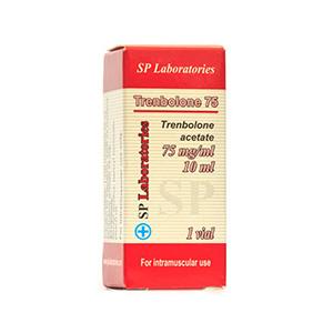 Trenbolone75