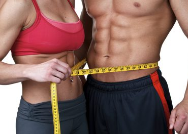 Clenbuterol and Cytomel