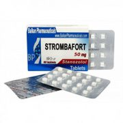 strombafort-50-mg